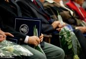 20130928-IMG_3866-fok-jubileumi-diplomaatado-web