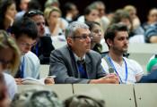 RS21731_KA-20140827-IMG_4154-feps-konferencia-scr