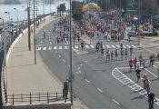 maraton-anatint7