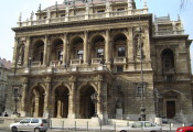 The_opera_house