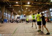 RS30929_KA-20150428-IMG_3507-sportnap-scr (1)