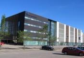 Laurea_campus