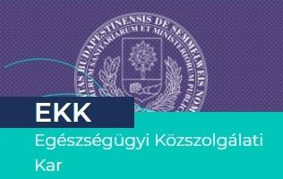 https://semmelweis.hu/hok/files/2021/07/golyaweb-ekk.jpg