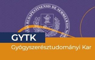 https://semmelweis.hu/hok/files/2021/07/golyaweb-gytk.jpg