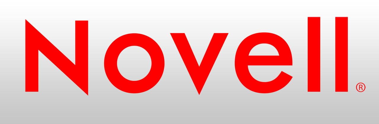 A Novell és a Groupwise üzemeltetése