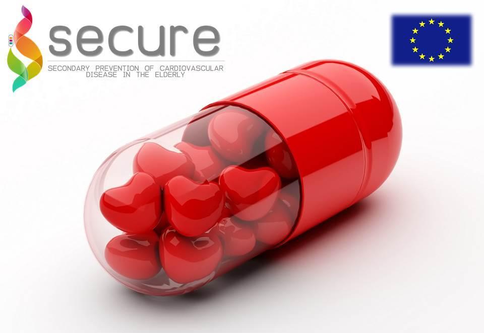 Szív- és érrendszeri betegségek megelőzése: nemzetközi kutatás az egyetem részvételével