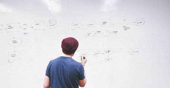 Újbuda hallgatói startup pályázati felhívása