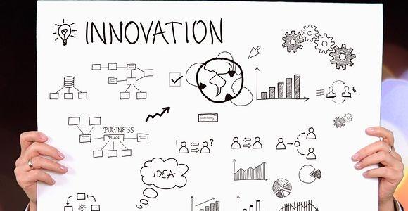Innovációs Nap 2017