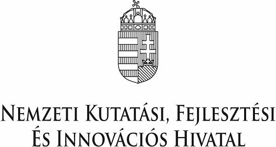 Felfedező kutatásokat ösztönző 2018. évi pályázati felhívások