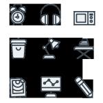 kollegium_ikonok