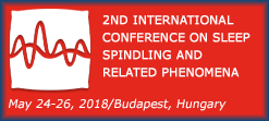 Conference on Sleep Spindling and Related Phenomena