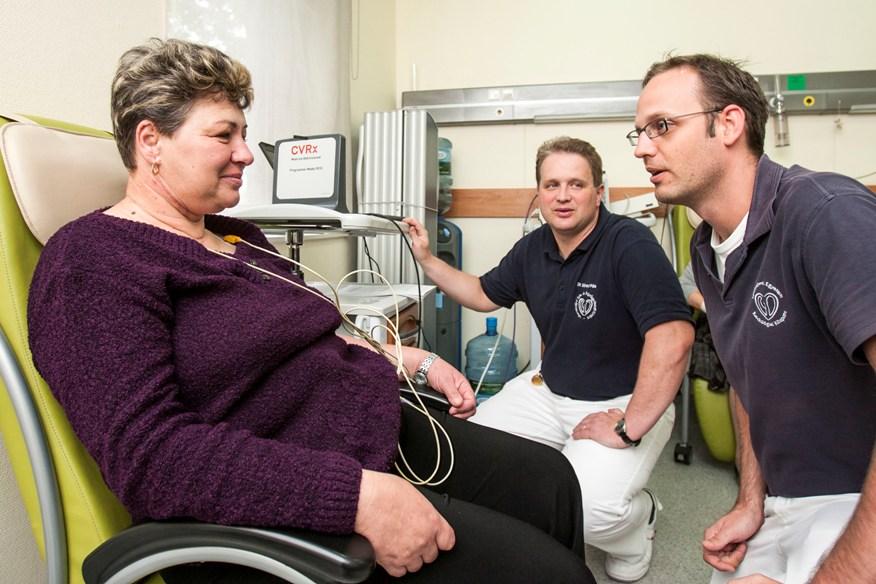 magas vércukorszint magas vérnyomással magas vérnyomás 2 fokos népi gyógymódok
