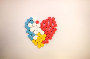 RS7605_20131031-IMG_4851-vitaminok-gyogyszerek-scr