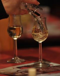 alkohol_palinka_allo