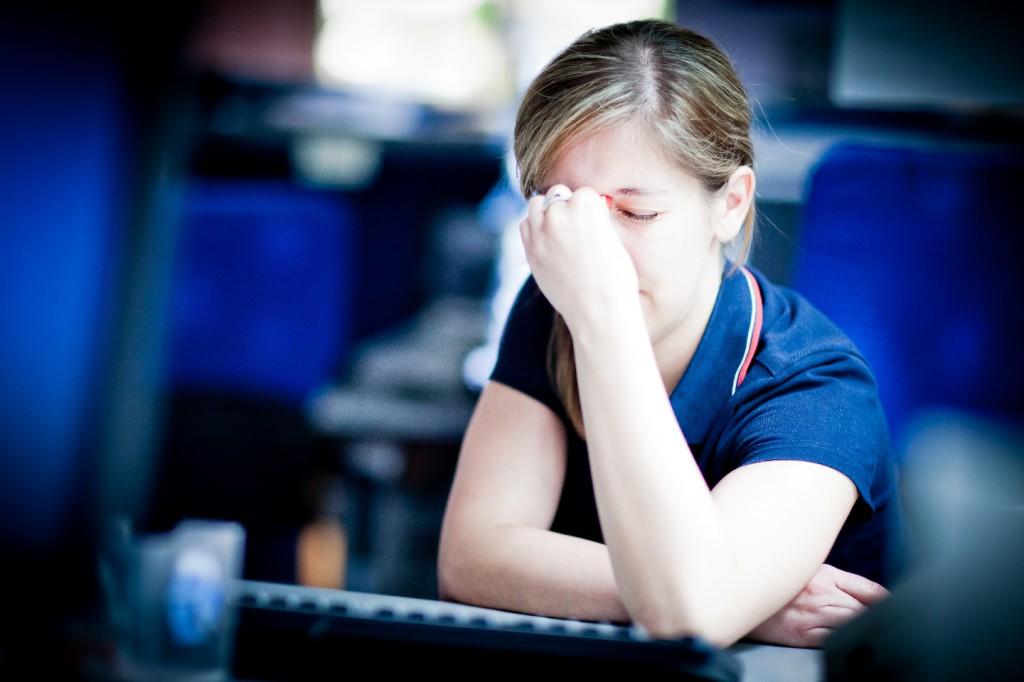 hidegfront hatása a vérnyomásra