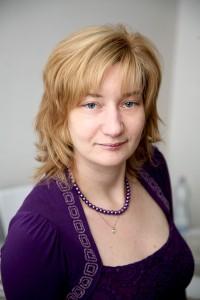 dr. Lichthammer Adrienn