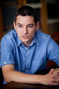 Dr. Béni Szabolcs