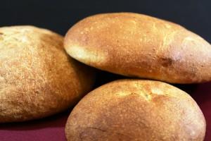 bread_02