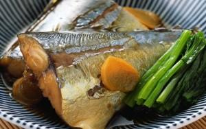 tengeri-hal
