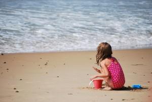 beach-683940_1280