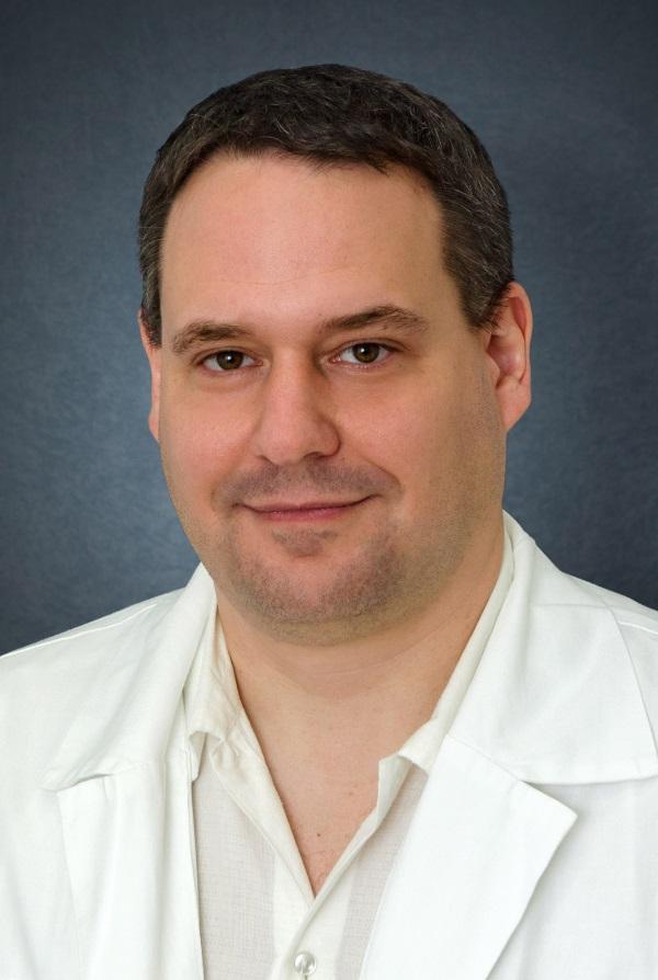 Dr_Meszaros_Laszlo