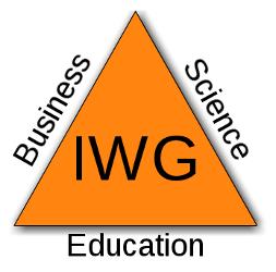 IWG_szerv fil