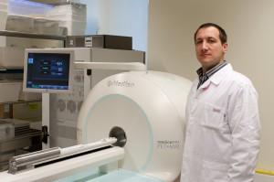biofizikai-MRI