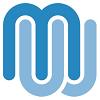 Medical University of Vienna logo (2)