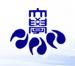 Saitama Medical University logo 2