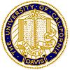 University of California Davis School of Medicine logo