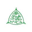 Nigeria_ABU_logo
