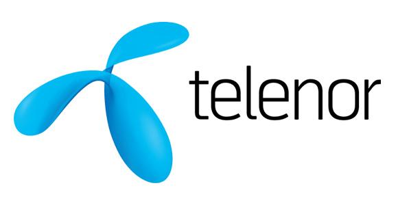 Telenor hálózati hírek