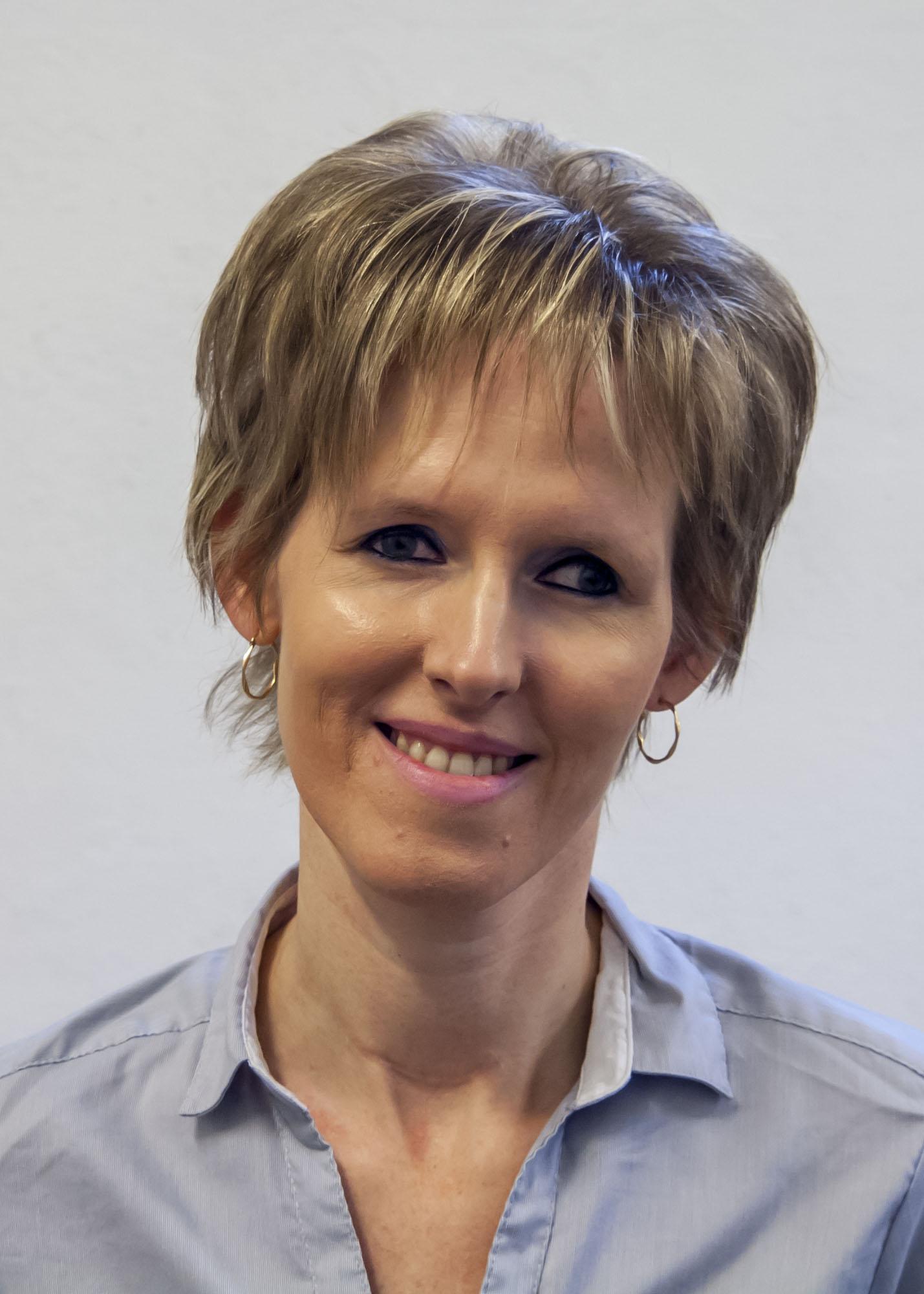 Varga-Tímár Melinda