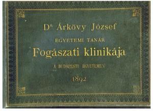ÉPÜL-KÖ-Árkövy-1890-borító