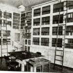ÉPÜL-Stom-kl-Könyvtár-1909