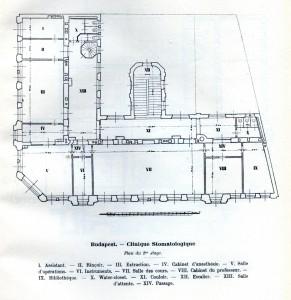 ÉPÜL-Tervrajz-3-1909