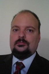 Dr. Balogh Balázs