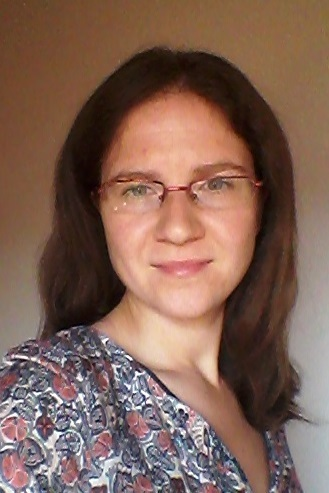 Dr. Deme Ruth