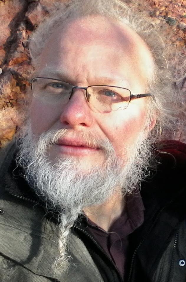 Barcza Tibor