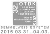 OTDK2015