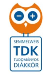 TDK hallgatóink eredményei az idei Tudományos Diákköri Konferencián