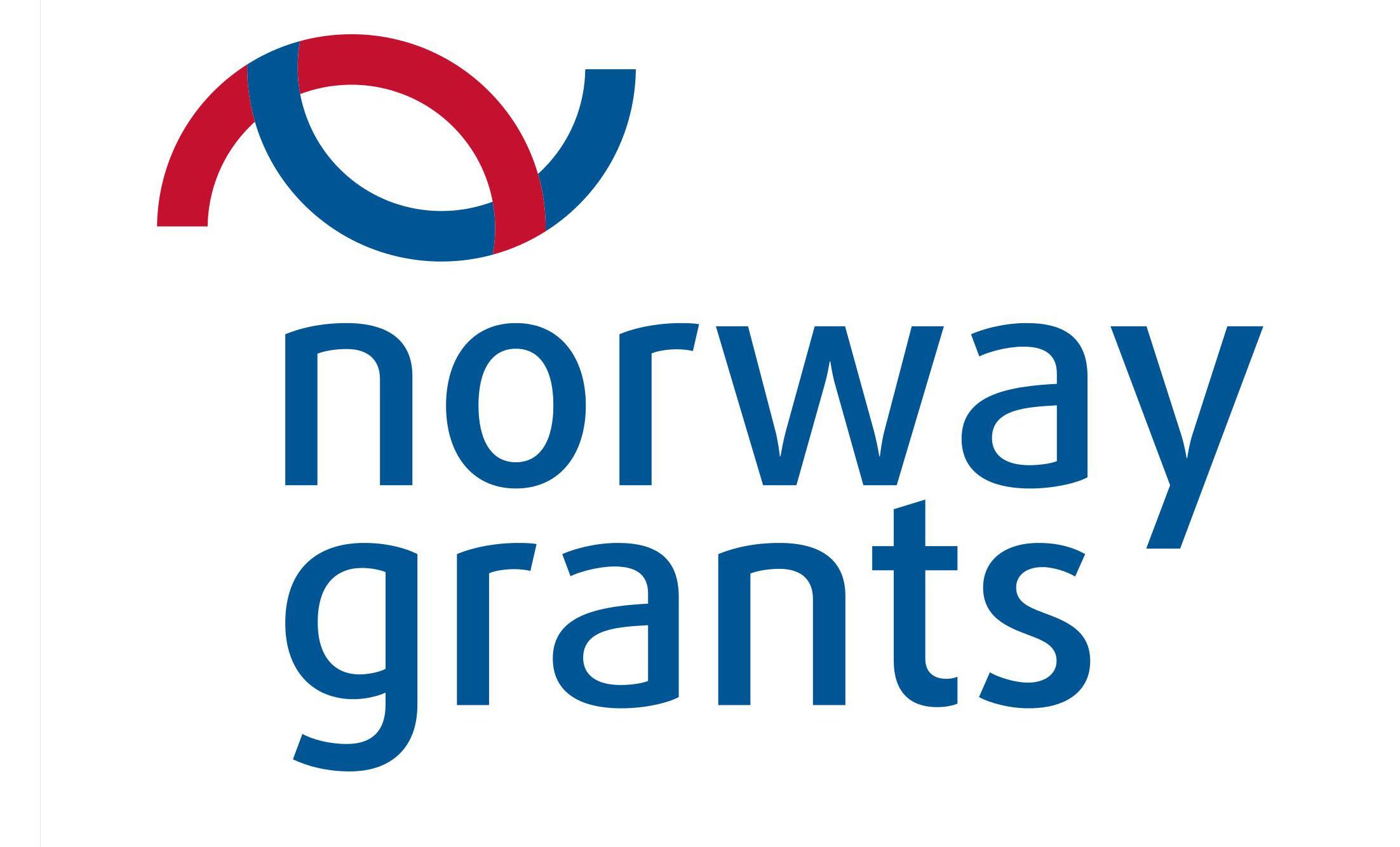 A Semmelweis Egyetem sikeresen pályázott a Norvég Alapnál!