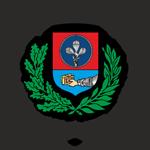 SE címer