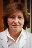 Dr. Gyarmati Zsuzsanna