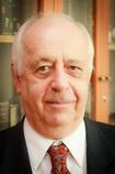 Laszlo G. Harsing