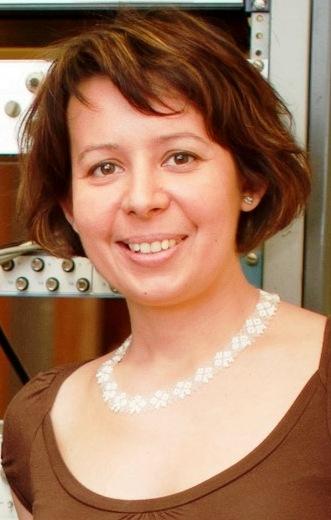 Erzsébet Kató