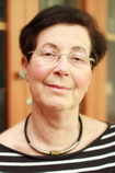 Júlia Tímár