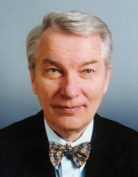 Dr. Vizi E. Szilveszter