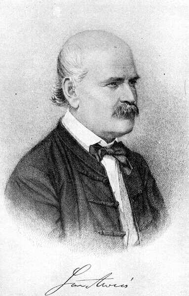 Ignaz_Semmelweis