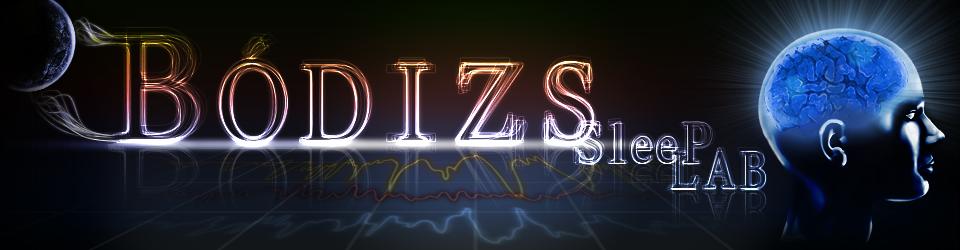 bodizs-lab-logo